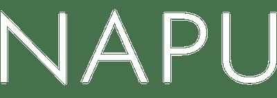 napu logo